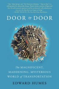[해외]Door to Door