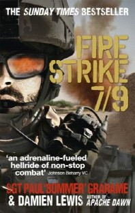 Fire Strike 7