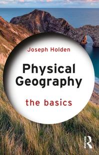 [해외]Physical Geography