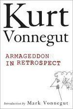 [해외]Armageddon in Retrospect (Hardcover)