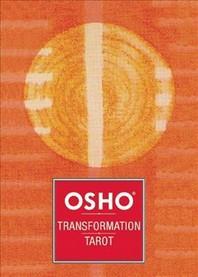 [해외]Osho Transformation Tarot