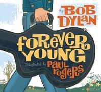 [해외]Forever Young (Hardcover)