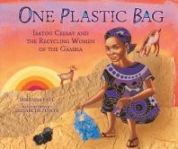 [해외]One Plastic Bag
