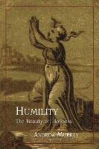 [해외]Humility (Paperback)