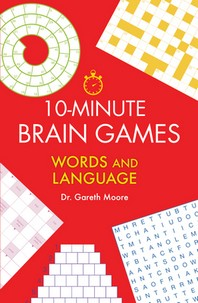 [해외]10-Minute Brain Games