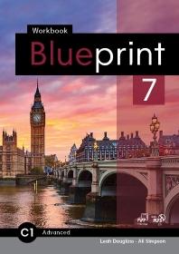 Blueprint 7 (WB+BIGBOX )