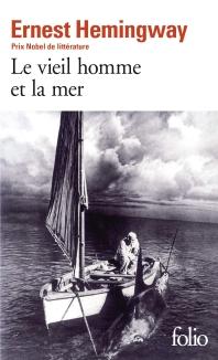 (신판)Le Vieil Homme Et La Mer