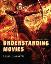 [해외]Understanding Movies