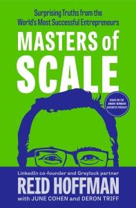 [해외]Masters of Scale