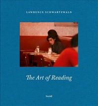 [해외]Lawrence Schwartzwald
