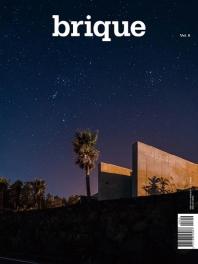 브리크(Brique) Vol. 0