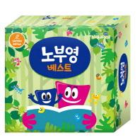 http://www.kyobobook.co.kr/product/detailViewKor.laf?mallGb=KOR&ejkGb=KOR&barcode=8809448443088&orderClick=t1f