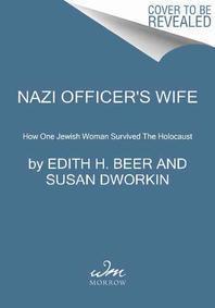 [해외]The Nazi Officer's Wife