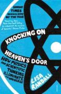 [해외]Knocking on Heaven's Door How Science Scales Reality