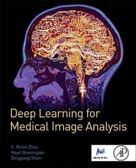 [해외]Deep Learning for Medical Image Analysis