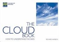 [해외]The Cloud Book (Paperback)
