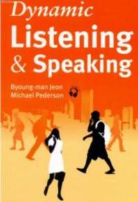 Dynamic Listening & Speaking 1