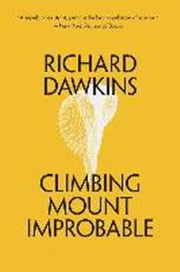 [해외]Climbing Mount Improbable