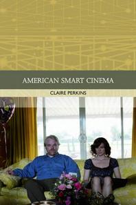 [해외]American Smart Cinema