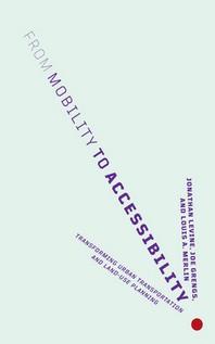 [해외]From Mobility to Accessibility