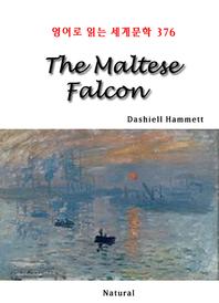 The Maltese Falcon (영어로 읽는 세계문학 376)