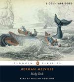 [해외]Moby Dick (Compact Disk)