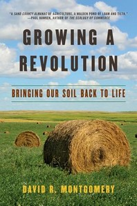 [해외]Growing a Revolution