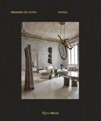 [해외]Vincenzo de Cotiis