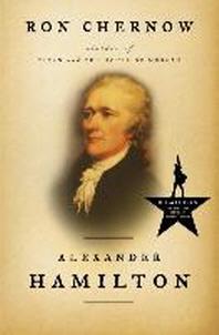 [해외]Alexander Hamilton