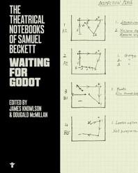 [해외]The Theatrical Notebooks of Samuel Beckett