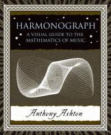 [해외]Harmonograph (Hardcover)