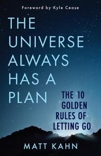 [해외]The Universe Always Has a Plan