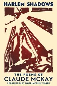 [해외]Harlem Shadows (Paperback)