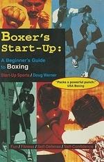Boxer`s Start-Up