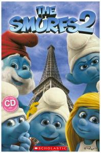 The Smurfs. 2
