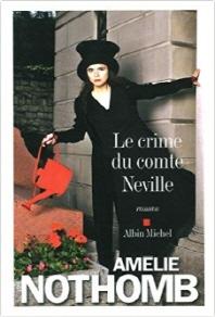 [해외]Le crime du comte Neville (Paperback)