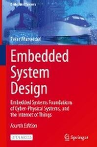 [해외]Embedded System Design