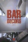 Decors De Bars/Bar Decors/Bar Dekor