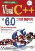 VISUAL C++ 6.0 그대로 활용하기(S/W포함)