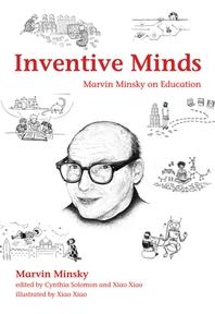 [해외]Inventive Minds