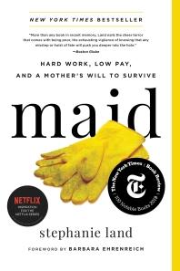 [해외]Maid