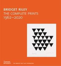 [해외]Bridget Riley