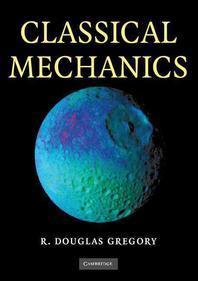 Classical Mechanics : An Undergraduate Text