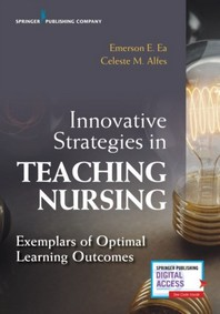 [해외]Innovative Strategies in Teaching Nursing