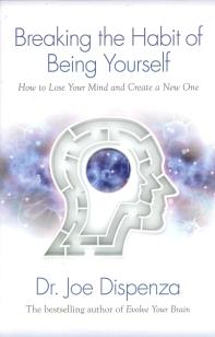 [해외]Breaking the Habit of Being Yourself