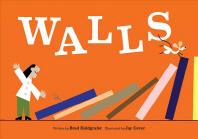 [해외]Walls (Hardcover)