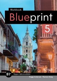 Blueprint 5 (TG)