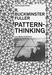 [해외]R. Buckminster Fuller