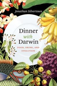 [해외]Dinner with Darwin