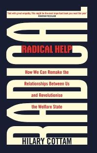 [해외]Radical Help